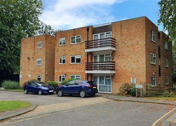 3 bed flat for sale in Stanley Court, September Way, Stanmore HA7