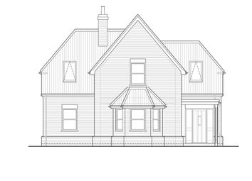 Thumbnail 5 bed detached house to rent in Wallingford Road, North Stoke, Wallingford
