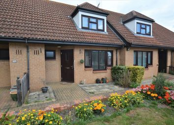 Thumbnail 2 bedroom property for sale in Fairacres Road, Didcot