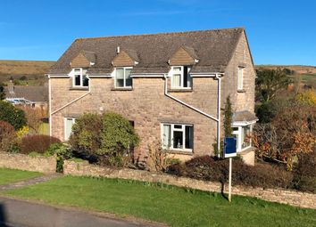 Thumbnail 2 bed detached house for sale in East Street, Corfe Castle, Wareham