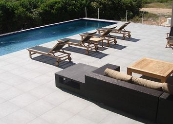 Thumbnail 3 bed villa for sale in Sandy Hill Bay, Anguilla, Sandy Hill