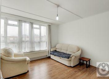 Thumbnail 1 bed flat for sale in Longbridge Road, Essex