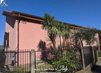 Thumbnail 3 bed villa for sale in 19020 Vezzano Ligure, Sp, Italy