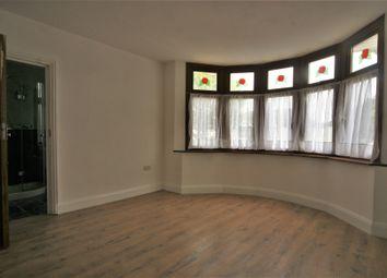 Thumbnail 1 bed flat to rent in Upney Lane, Barking