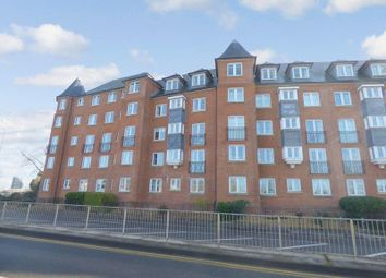Thumbnail 1 bed property for sale in Westgate Street, Gloucester