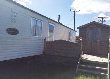 Thumbnail 2 bed property to rent in Bodinnar Lane, Newbridge, Penzance
