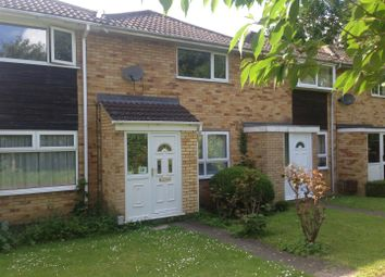 Groovy Property To Rent In Peterborough Renting In Peterborough Beutiful Home Inspiration Cosmmahrainfo