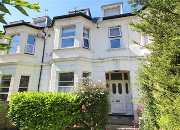 Thumbnail Flat for sale in Church Walk, Worthing, West Sussex