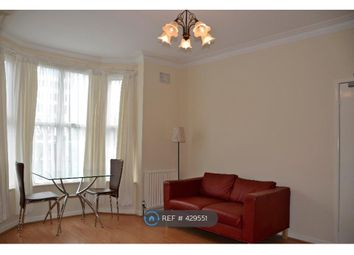 Thumbnail 1 bed flat to rent in Metchley Lane, Birmingham