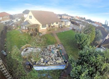 4 bed detached house for sale in Coppins Road, Clacton-On-Sea CO15