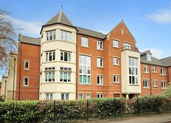 Thumbnail 1 bed flat for sale in Lalgates Court, 119 Harlestone Road, Dallington, Northampton