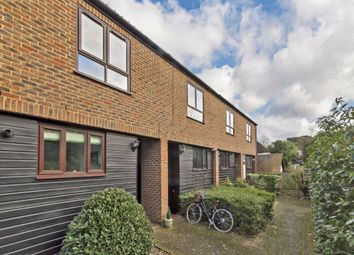 3 bed terraced house for sale in Sycamore Way, Teddington TW11