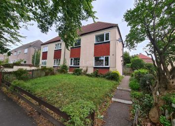 Thumbnail 3 bed semi-detached house to rent in Mayfield Avenue, Throckley, Newcastle Upon Tyne