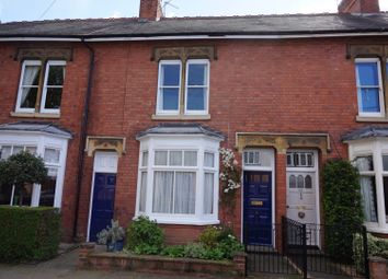 3 bed terraced house for sale in South Knighton Road, South Knighton LE2