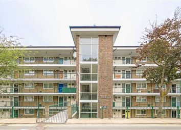 Thumbnail 3 bed flat for sale in Barnsbury Estate, London