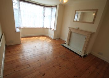 Thumbnail 3 bed property to rent in Crawley Green Road, Luton
