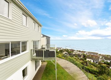 Thumbnail 5 bed detached house for sale in Buttlegate, Downderry, Torpoint