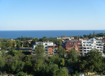 Thumbnail 2 bed apartment for sale in - Varna, Varna, St Nicholas. 0