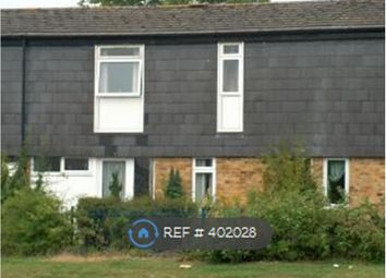 Thumbnail 4 bed terraced house to rent in Sidlaw Close, Basingstoke