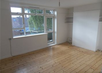 Thumbnail 2 bed maisonette to rent in Boone Street, Lewisham, London