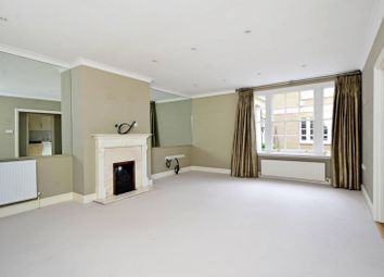 Thumbnail 2 bed property to rent in Tarrant Place, Marylebone