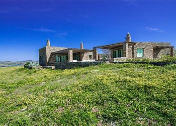 Thumbnail 3 bed villa for sale in Agios Nikolaos Villa, Kea Island, Cyclades, Greece, South Aegean, Greece