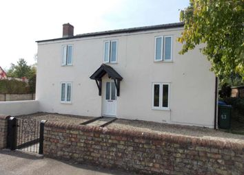 2 bed flat to rent in Ploughley Road, Lower Arncott, Bicester OX25