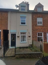 Thumbnail 3 bedroom terraced house to rent in Causeway, Banbury