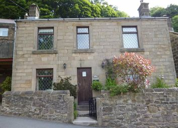 Thumbnail 2 bedroom detached house to rent in Jackson Tor Road, Matlock