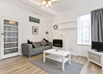 Thumbnail 1 bed flat to rent in Vandon Court, 64 Petty France, London