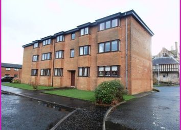 Thumbnail 2 bed flat to rent in Cairndhu Gardens, Helensburgh