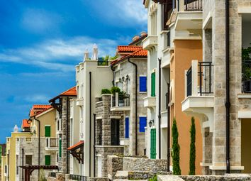 Thumbnail 2 bedroom town house for sale in Lustica Bay, Montenegro