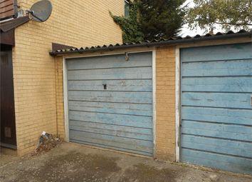 Thumbnail Parking/garage to rent in Garage, Argosy Lane, Stanwell, Staines