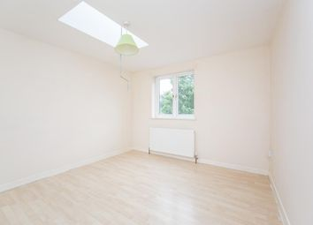 Thumbnail 2 bed property to rent in High Street Wanstead, London