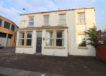 Thumbnail 3 bedroom property for sale in Grosvenor Street, Blackpool