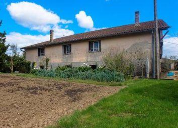 Thumbnail Farm for sale in Marmande, Lot-Et-Garonne, France