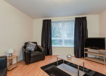 2 bed flat for sale in Justice Mill Brae, Aberdeen AB11