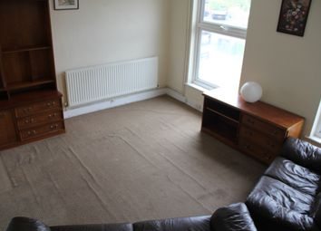 Thumbnail 2 bed duplex to rent in The Crossways, Heston
