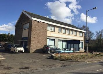 Thumbnail Retail premises for sale in Ex-Bank Premises, Station Road, Polmont, Falkirk FK2, Falkirk,