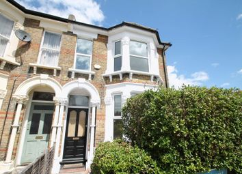 Thumbnail 1 bedroom detached house to rent in Mount Pleasant Road, London