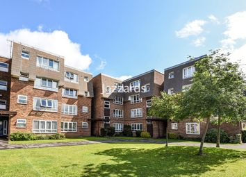 Thumbnail 2 bed flat for sale in Stourton Avenue, Hanworth, Feltham