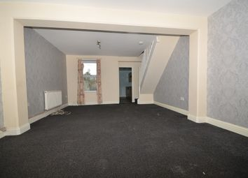 Thumbnail 3 bed town house to rent in St. Georges Avenue, Sheerness