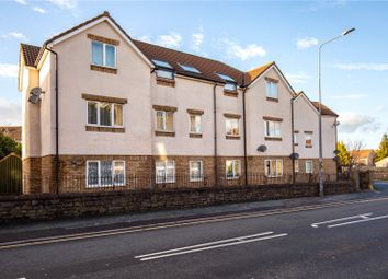 Thumbnail 1 bed flat for sale in Church Court, Leicester Square, Bristol