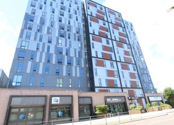 Thumbnail 2 bedroom flat for sale in Washington Parade, Bootle