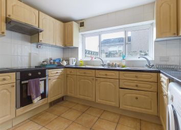 Thumbnail 6 bed property for sale in Glanmor Road, Uplands, Swansea