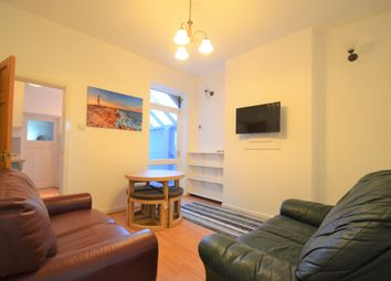 Thumbnail 4 bed terraced house to rent in Westminster Road, Selly Oak