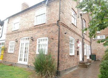 Thumbnail 4 bed property to rent in Burford, Tenbury Wells