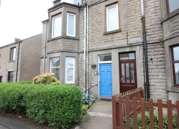 2 bed flat for sale in Cocklaw Street, Kelty KY4