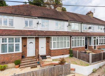 Thumbnail 3 bed terraced house for sale in Famet Gardens, Kenley