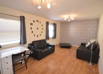 Thumbnail 2 bed flat for sale in Sheep Way, Giffard Park